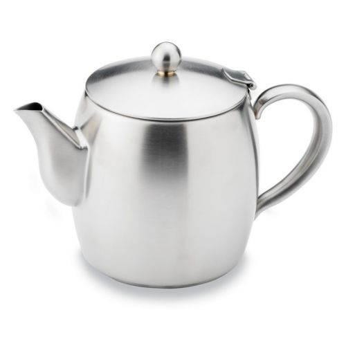 Bellux Teapot - Options